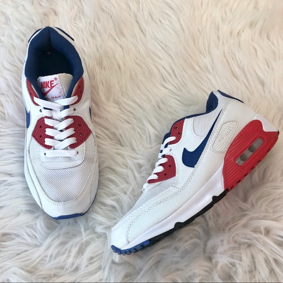Nike | Air Max 90 Essential